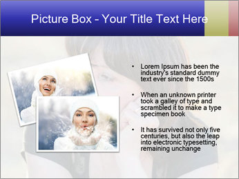0000081912 PowerPoint Templates - Slide 20