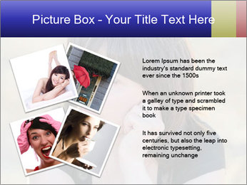 0000081912 PowerPoint Templates - Slide 23