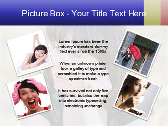 0000081912 PowerPoint Templates - Slide 24