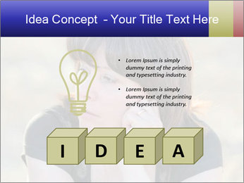 0000081912 PowerPoint Templates - Slide 80