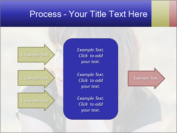0000081912 PowerPoint Templates - Slide 85