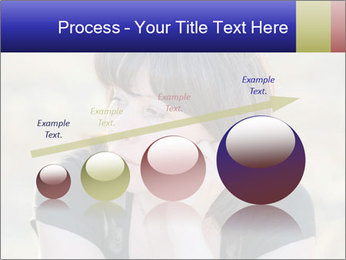 0000081912 PowerPoint Templates - Slide 87