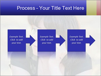 0000081912 PowerPoint Templates - Slide 88