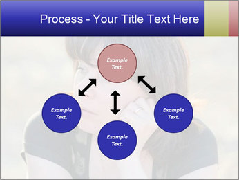 0000081912 PowerPoint Templates - Slide 91