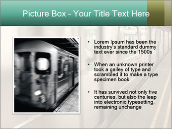 0000081913 PowerPoint Template - Slide 13