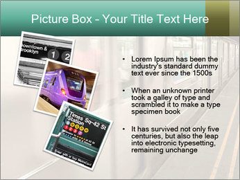0000081913 PowerPoint Template - Slide 17