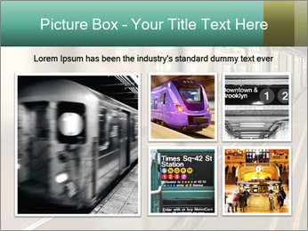0000081913 PowerPoint Template - Slide 19