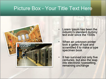 0000081913 PowerPoint Template - Slide 20