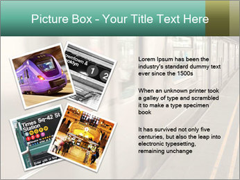 0000081913 PowerPoint Template - Slide 23