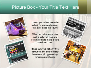 0000081913 PowerPoint Template - Slide 24
