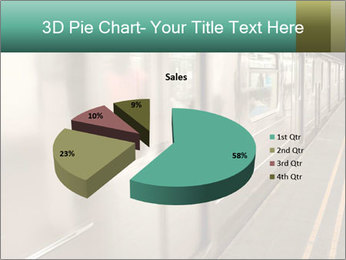 0000081913 PowerPoint Template - Slide 35