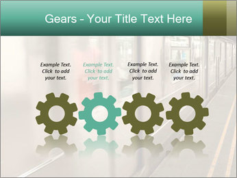 0000081913 PowerPoint Template - Slide 48