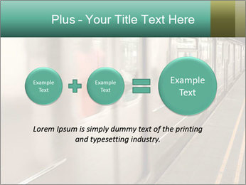 0000081913 PowerPoint Template - Slide 75
