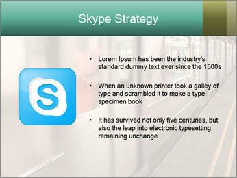 0000081913 PowerPoint Template - Slide 8