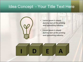 0000081913 PowerPoint Template - Slide 80