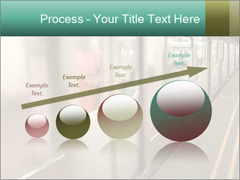 0000081913 PowerPoint Template - Slide 87