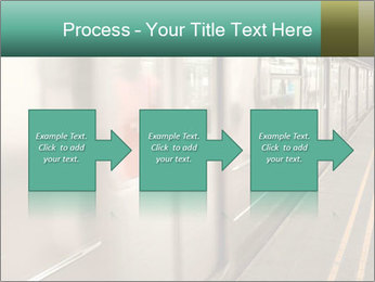 0000081913 PowerPoint Template - Slide 88