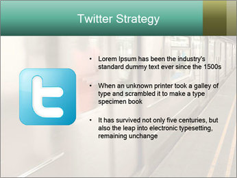 0000081913 PowerPoint Template - Slide 9