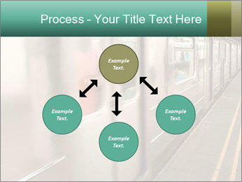 0000081913 PowerPoint Template - Slide 91