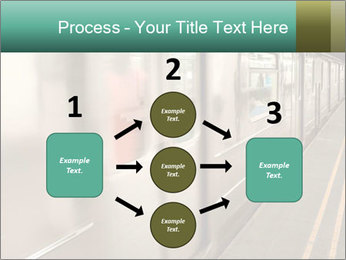 0000081913 PowerPoint Template - Slide 92