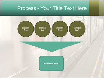 0000081913 PowerPoint Template - Slide 93