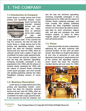 0000081913 Word Template - Page 3