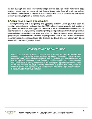 0000081913 Word Template - Page 5
