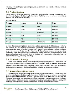 0000081913 Word Template - Page 9