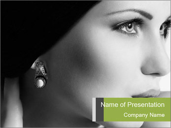 0000081914 PowerPoint Template