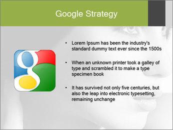 0000081914 PowerPoint Template - Slide 10