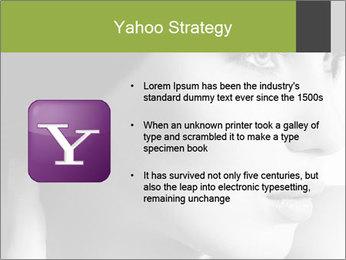 0000081914 PowerPoint Template - Slide 11