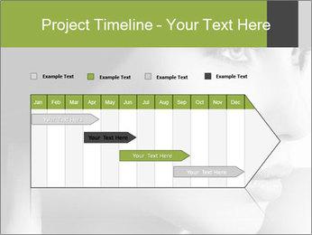 0000081914 PowerPoint Template - Slide 25