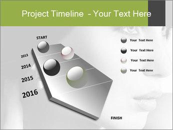 0000081914 PowerPoint Template - Slide 26