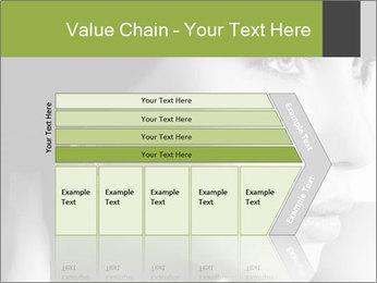 0000081914 PowerPoint Template - Slide 27