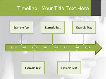 0000081914 PowerPoint Template - Slide 28