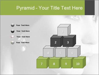 0000081914 PowerPoint Template - Slide 31