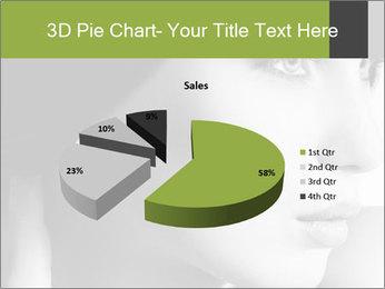 0000081914 PowerPoint Template - Slide 35