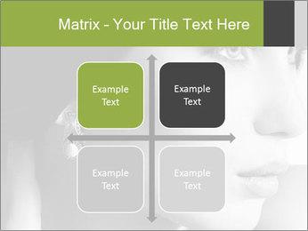 0000081914 PowerPoint Template - Slide 37