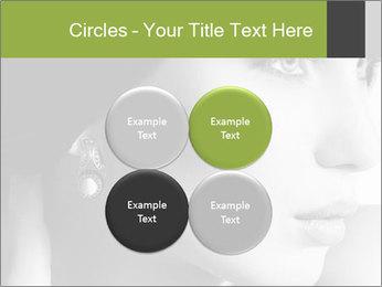 0000081914 PowerPoint Template - Slide 38