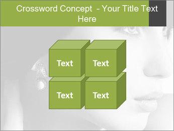 0000081914 PowerPoint Template - Slide 39