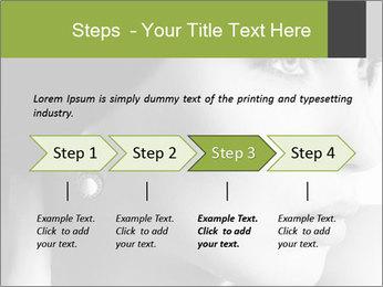 0000081914 PowerPoint Template - Slide 4