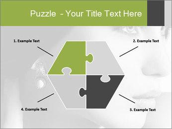 0000081914 PowerPoint Template - Slide 40