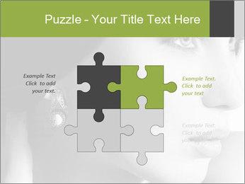 0000081914 PowerPoint Template - Slide 43