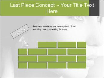 0000081914 PowerPoint Template - Slide 46