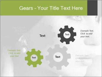 0000081914 PowerPoint Template - Slide 47