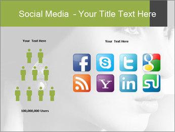 0000081914 PowerPoint Template - Slide 5