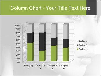 0000081914 PowerPoint Template - Slide 50