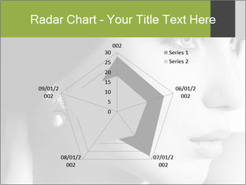 0000081914 PowerPoint Template - Slide 51