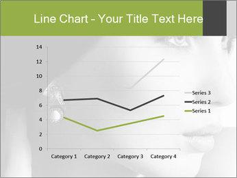 0000081914 PowerPoint Template - Slide 54