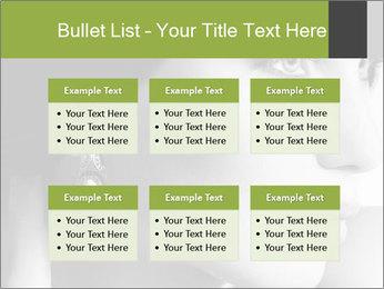 0000081914 PowerPoint Template - Slide 56